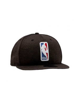 Cappello Shadow Nba Logo