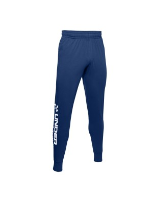 Sportstyle Graphic Jogger