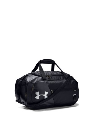 Undeniable Duffle 4.0