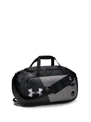 Undeniable Duffle 4.0 MD