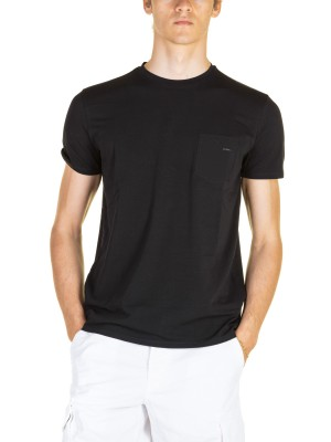 T-shirt Uomo Shirty Revo