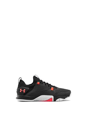 3022614-0103 - Under Armour - P20