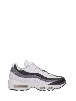 Scarpe Sneakers Donna Air Max 95