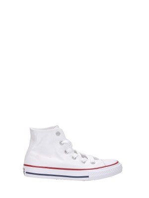 Scarpe Jr All Star Alta Classic