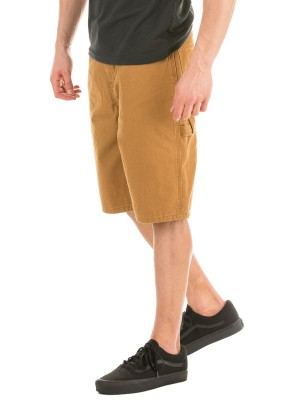 Pantaloncino Carpenter Uomo