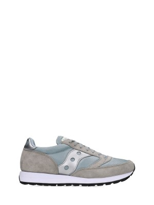 Jazz 81 Sneakers Uomo