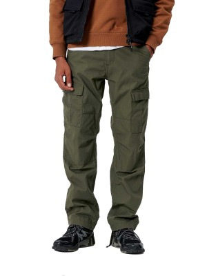 Pantalone Uomo Aviation