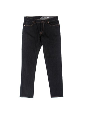Jeans Uomo vorta Tapered