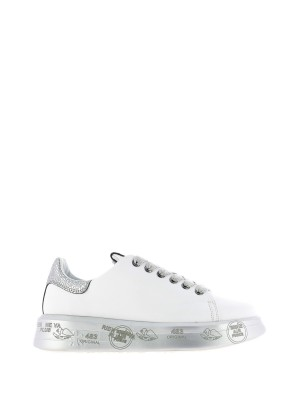 Belle Sneakers Donna