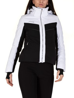 Giacca Sci Donna Furano Jacket