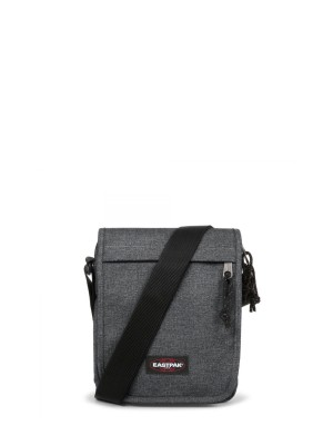FLEX-BLACKDENIM - Eastpak - P20