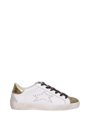 Scarpa Sneakers Donna Lowe