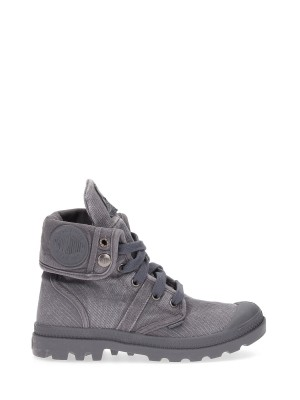 Pallabrouse Baggy Scarpe Donna