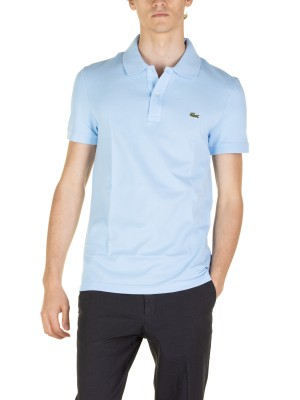 Polo Uomo Slim Fit