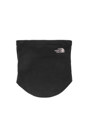 Scaldacollo Neck Gaiter