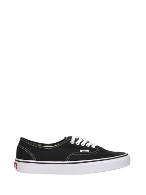 Scarpe Unisex AUTHENTIC