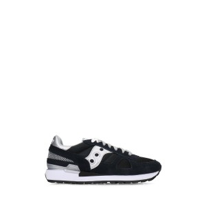 Scarpe Sneakers Donna Shadow