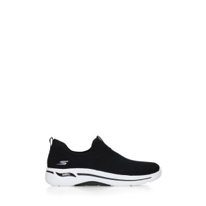 124409 Sneakers Donna
