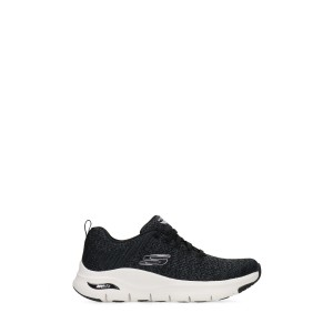 Infinite Adventure Arch Fit Sneakers Donna