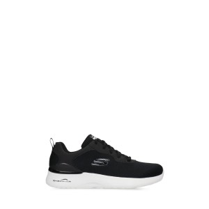 149346 Sneakers Donna
