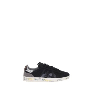 Scarpa Sneakers Donna Andy