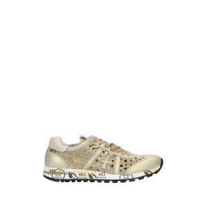Sneakers Donna Lucy