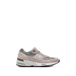 Sneakers Uomo M991 Made in England