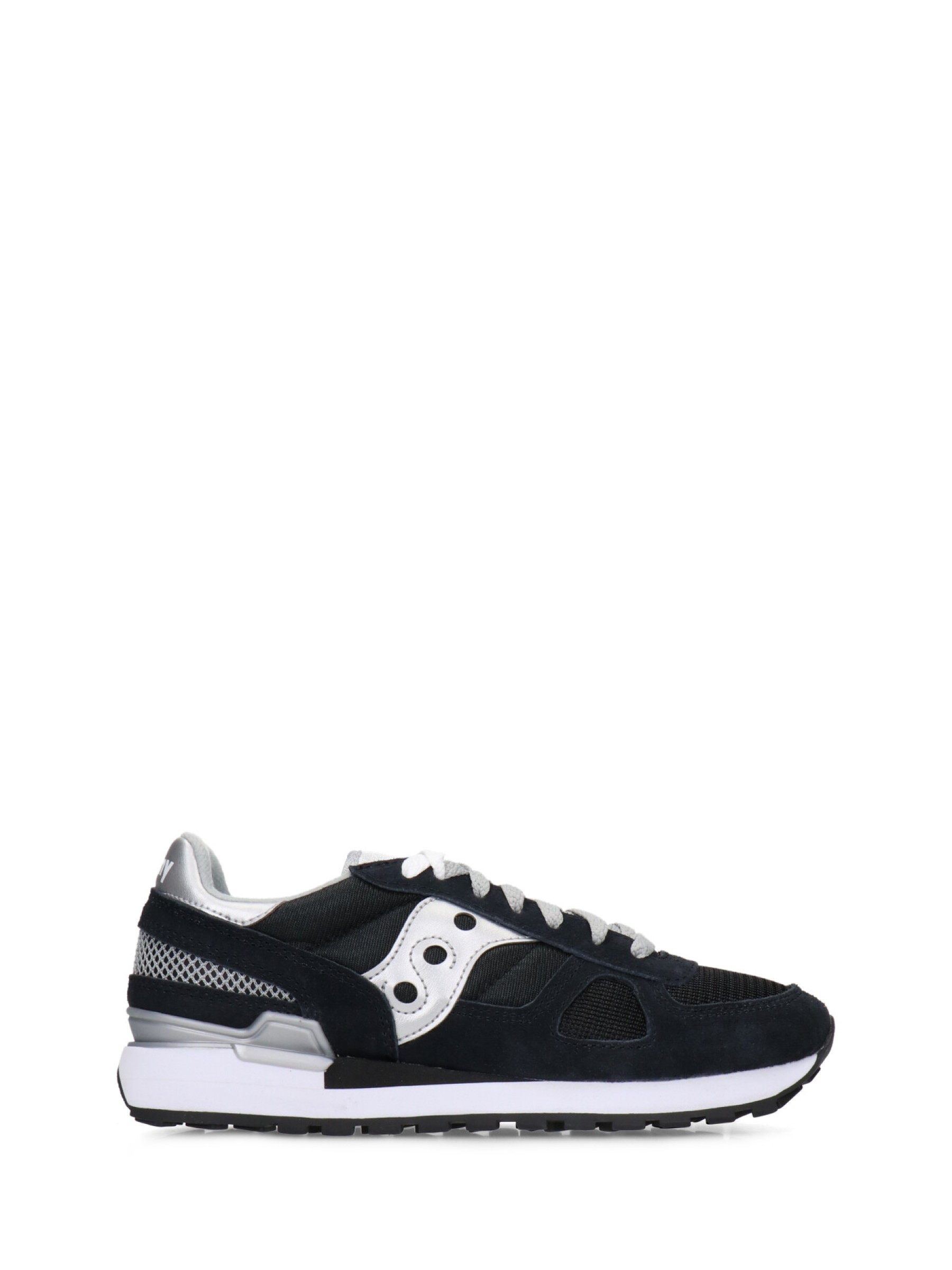 snickers donna  Saucony Scarpe Sneakers Donna Shadow