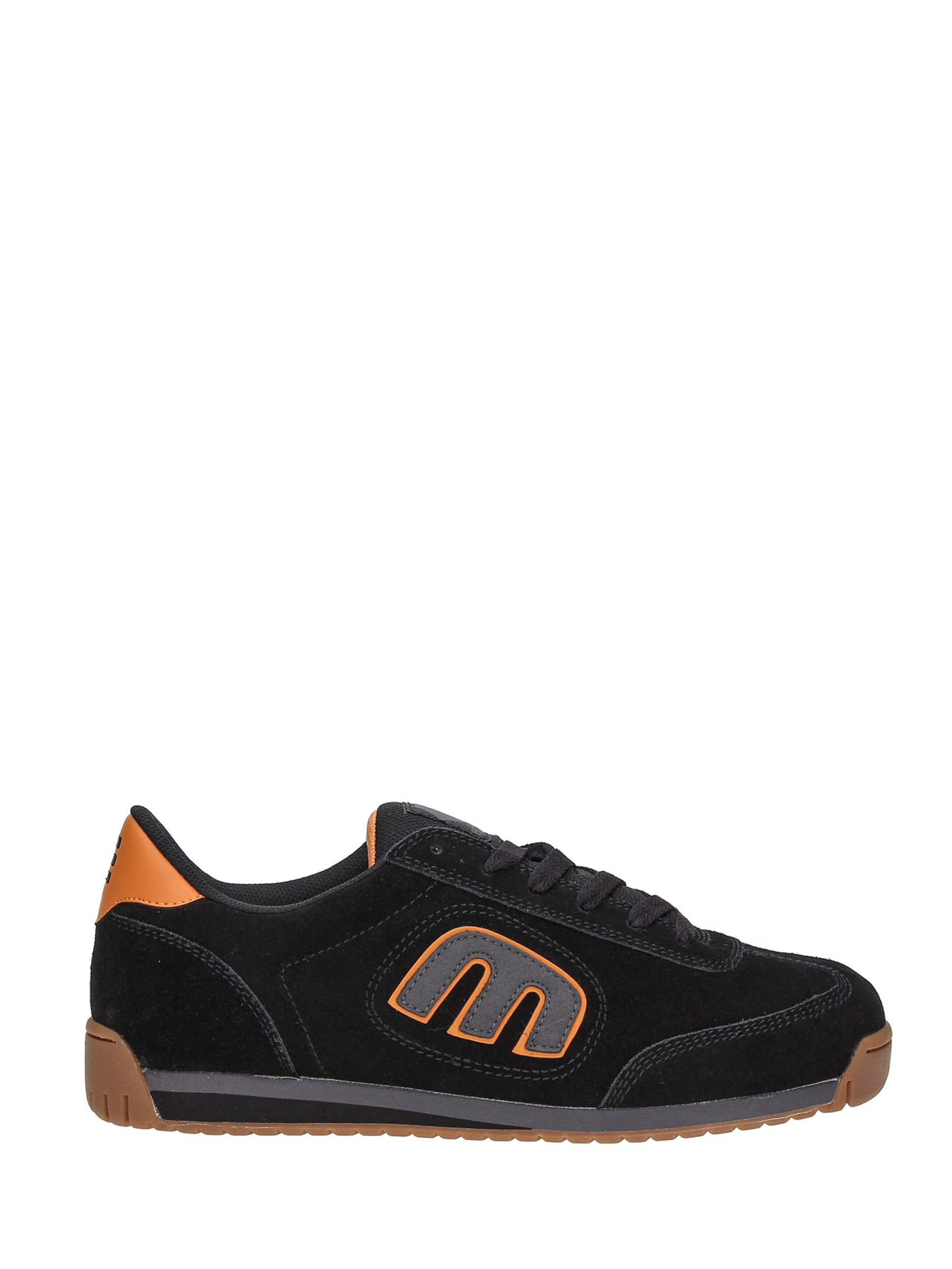 low priced bf204 9d97a Scarpe Skate Unisex Lo Cut 2