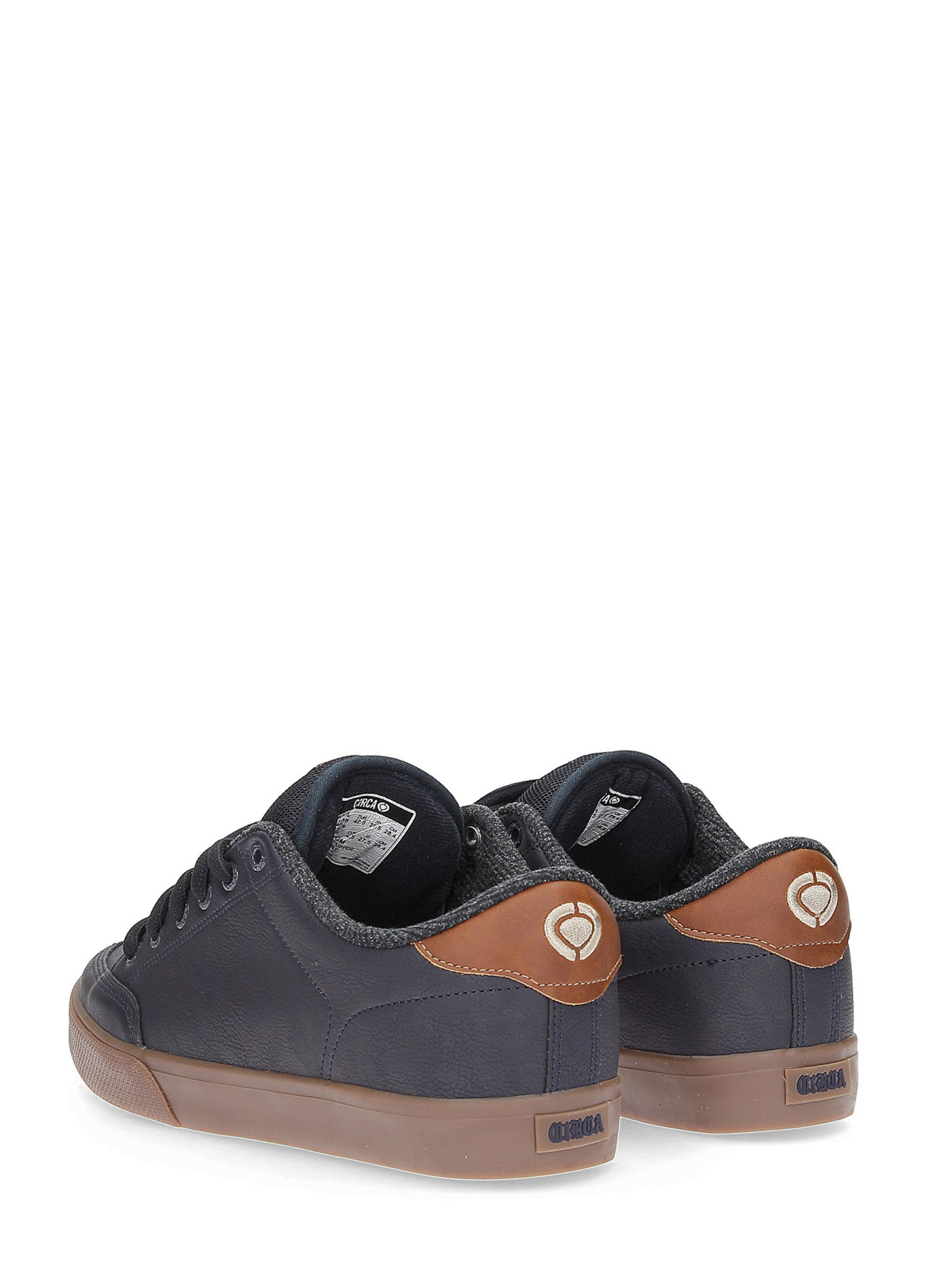 the latest 4a281 3bc7d AL50 Scarpe Skate Unisex