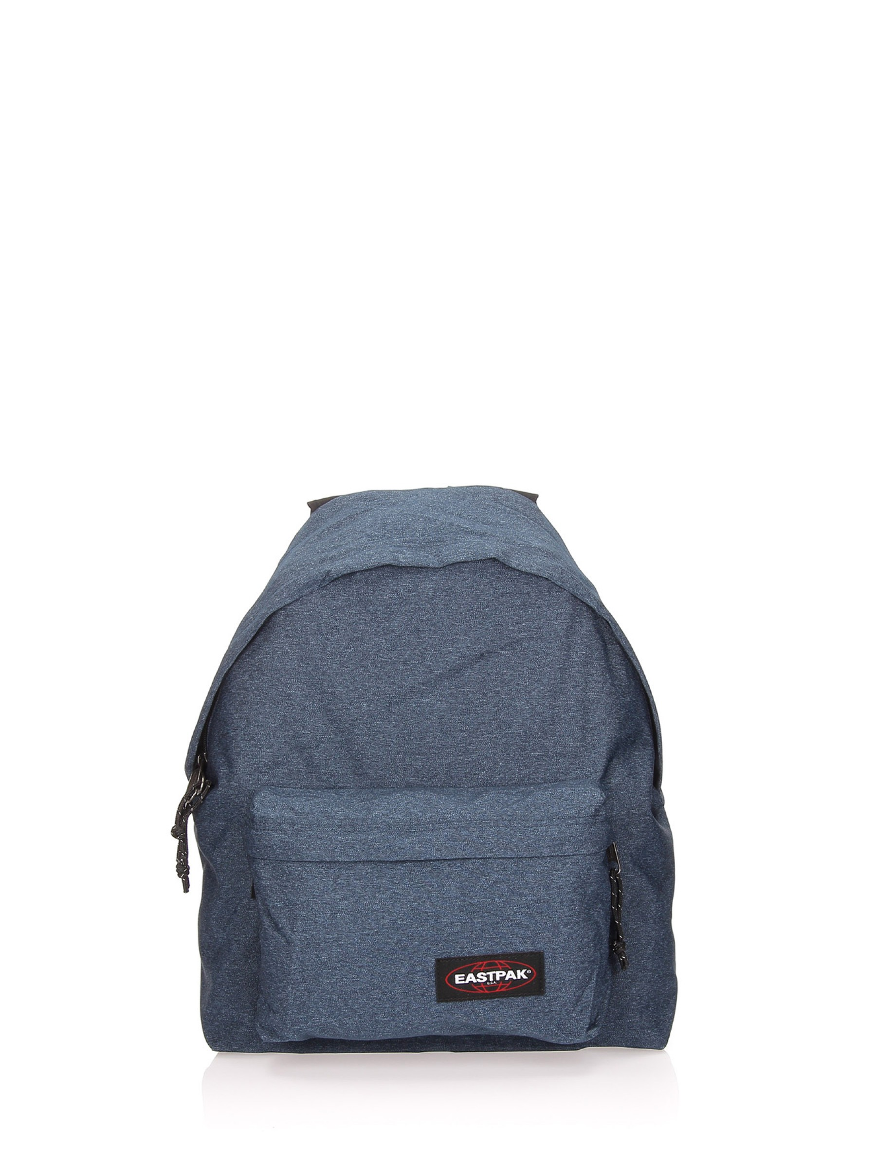 PADDED-DOUBLEDENIM - Eastpak - P18