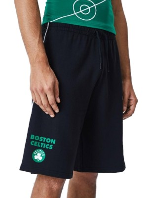 Short NBA Celtics