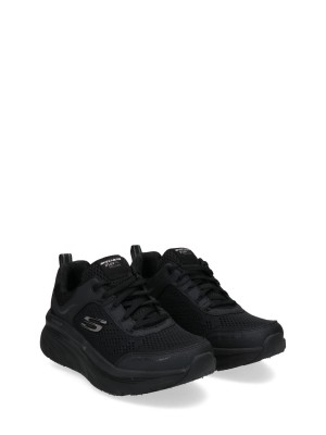 Infinite Motion D-Lux Relaxed Fit Sneakers Donna