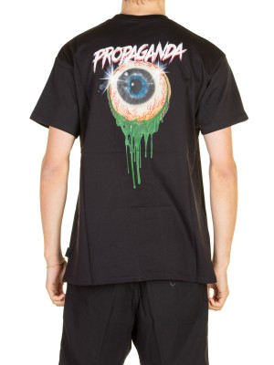 T-shirt Uomo Eye