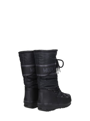 Moon Boot WE Hi Nylon WP2