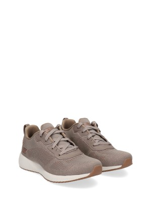 Glam League BOBS Sport Squad Sneakers Donna