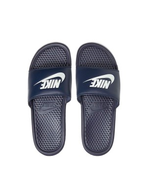 Ciabatte Fascia Uomo Benassi Just Do It Sandal