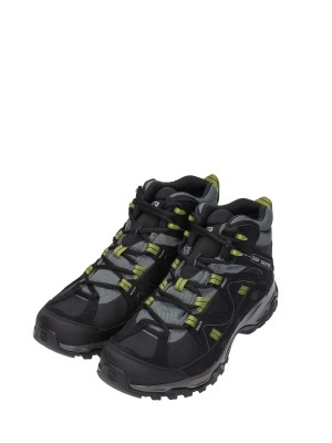 Scarpa Outdoor Trekking Gore-Tex Meadow Mid