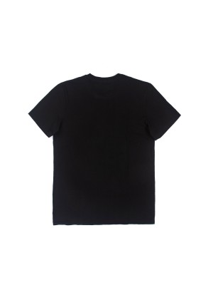T-shirt Uomo Breather