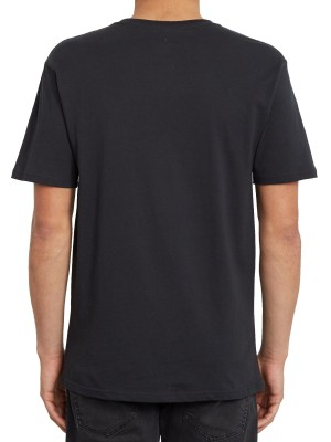T-shirt Uomo Stone Blanks