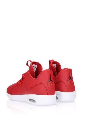 Scarpe Air Jordan First 1 Classic Shoe