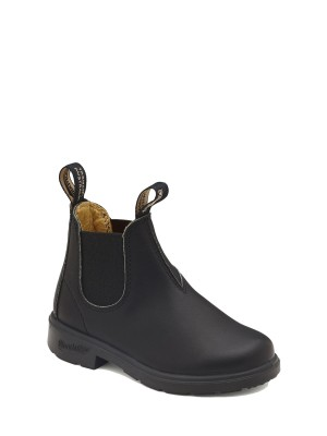Scarponcino Beatle Jr El Side Boot