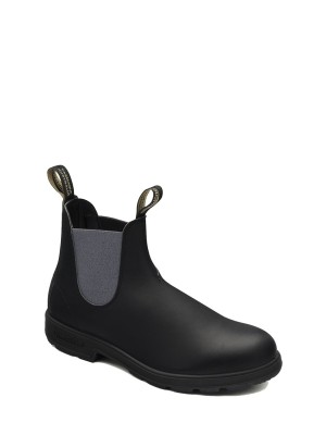 Scarponcino Beatle El Side Boot