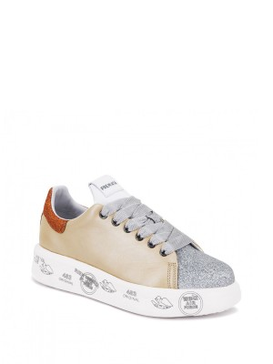 Sneakers Belle Donna