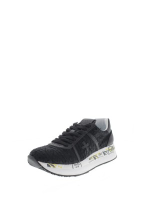 Sneakers Conny Donna