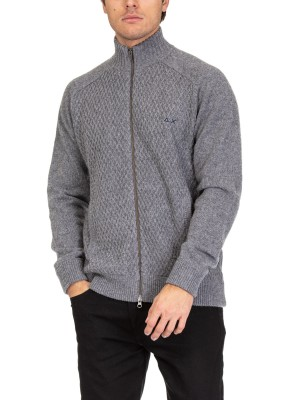 Magia Uomo Full Zip