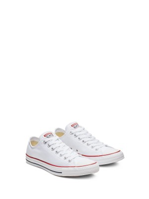 Scarpe all Star Classic Ox
