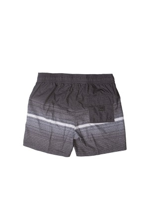 Boxer Uomo All Day Stripe