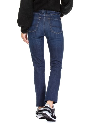 Jeans Donna Dion Straight