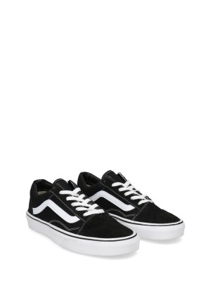 Old Skool Scarpe Vans